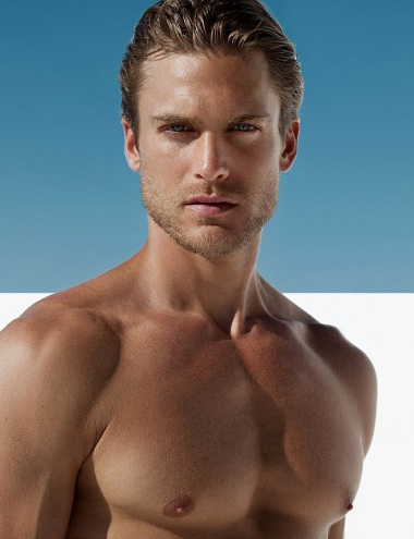 male-botox-face-cosmetic-fillers-los-angeles