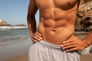 6-pack-abs-beach-los-angeles