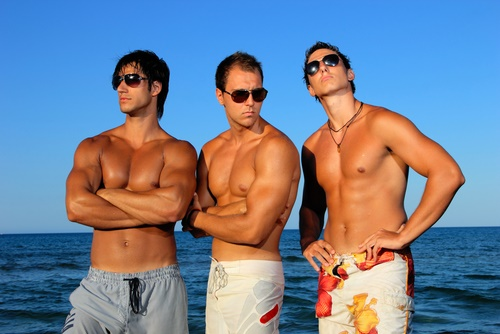 group-male-beach-fitness