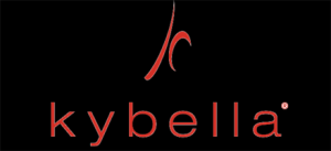 kybella-double-chin-treatment-los-angeles-beverly-hills