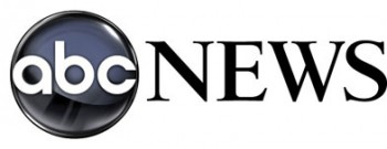 abc-news-logo-350x135