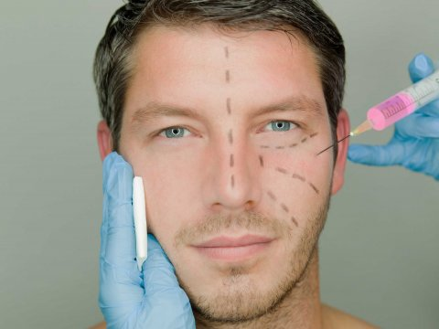 business-insider-male-plastic-surgery