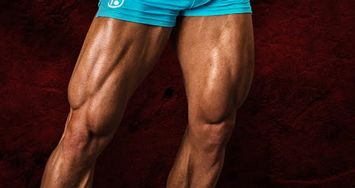 Quadriceps-implants-Los-Angeles-CA