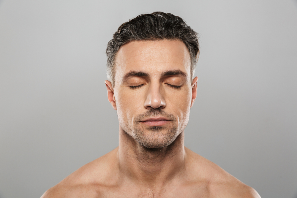 male facial fat injections in los angeles